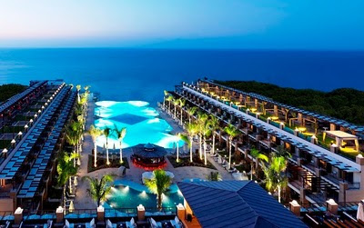 http://www.a1cyprus.com/hotels/Cratos-Premium-Hotel/