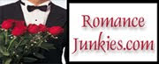 RomanceJunkies