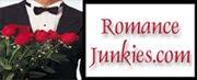 RomanceJunkies