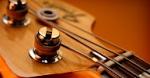 MUSICA DE LOS 65-69