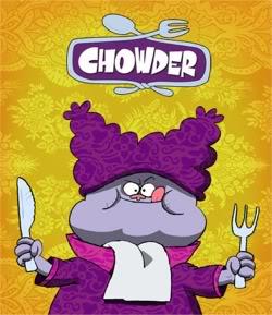 [chowder.jpg]