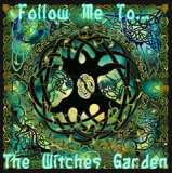 Witches Garden