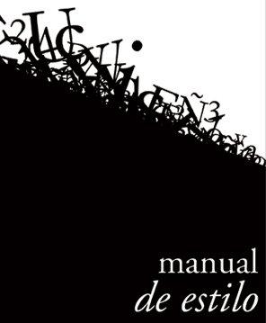 [manual.2]