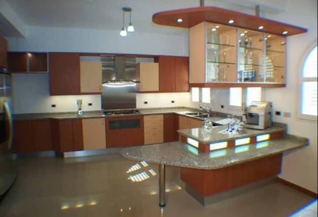 Diseños de muebles de cocina: cano 39 s diseño muebles de cocina ...