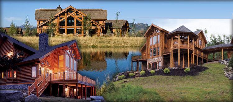 Casas prefabricadas madera casas prefabricadas en salamanca - Busco casa prefabricada ...