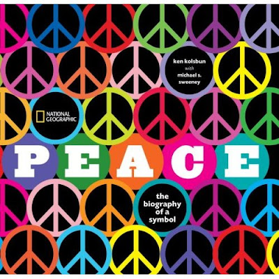 peace sign wallpaper. peace symbol