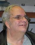 David D. Bell