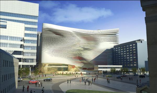 http://1.bp.blogspot.com/_8Lufw3c2g4I/S-PNEa0m9ZI/AAAAAAAALLc/iIoeh3tZknc/s1600/Zaha+Hadid+Architecs+.+Dance+and+Music+Center+.+The+Hague+%284%29.jpg