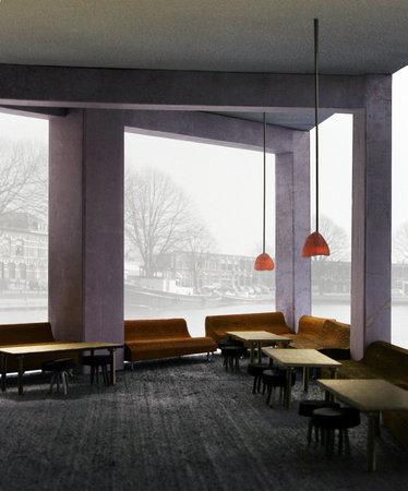 peter zumthor a f a s i a. Black Bedroom Furniture Sets. Home Design Ideas