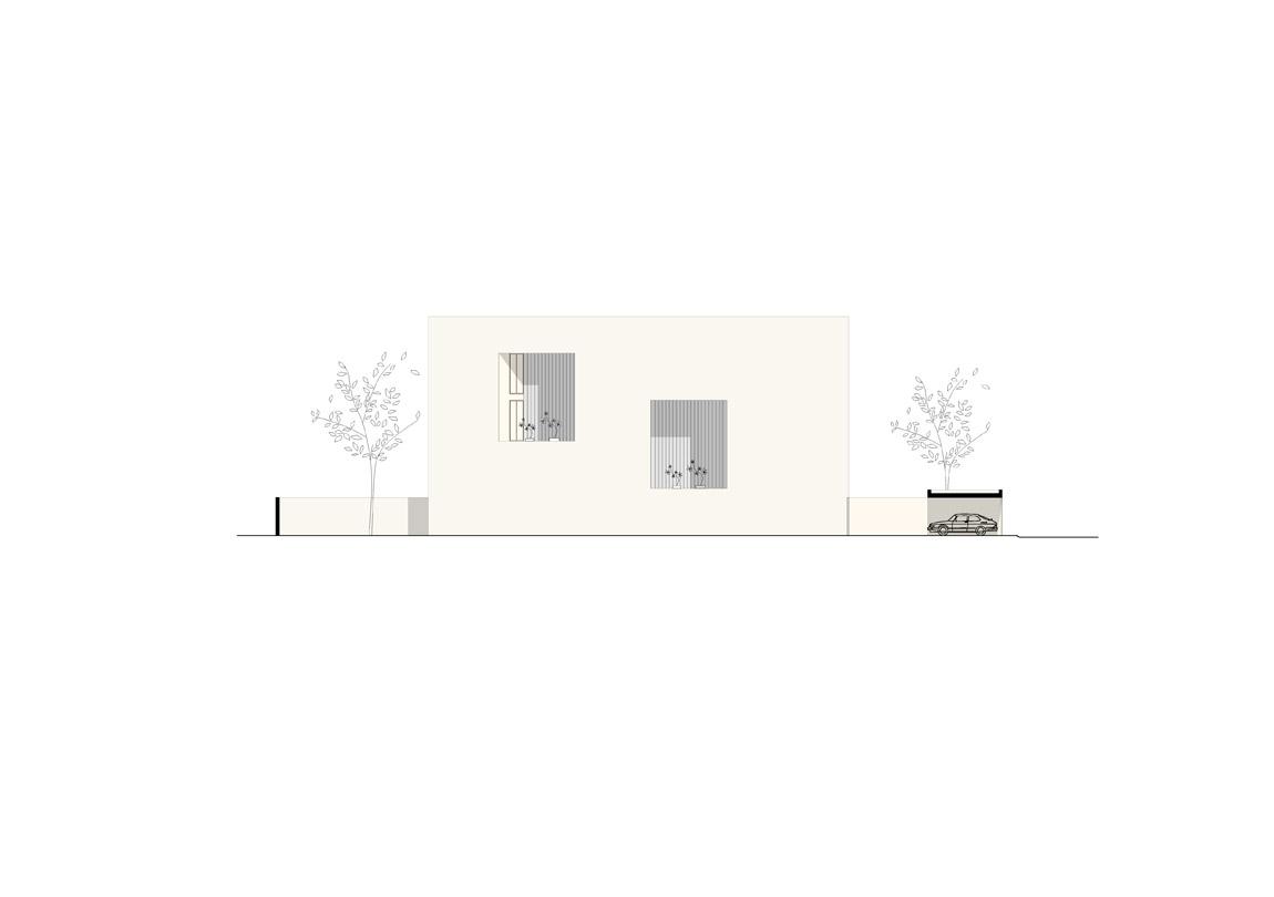kuehn malvezzi a f a s i a. Black Bedroom Furniture Sets. Home Design Ideas