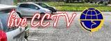 live cctv jalur mudik  klik logo
