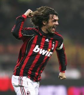 Paolo_Maldini