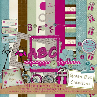 http://greenboxcreations.blogspot.com/2009/05/two-freebies-in-one-day.html