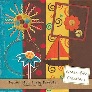http://greenboxcreations.blogspot.com/2009/05/climb-aboard-summer-blog-train.html