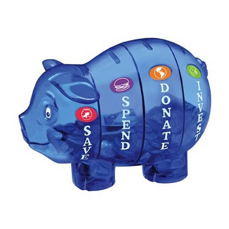 [money+savvy+piggy+bank11.jpg]