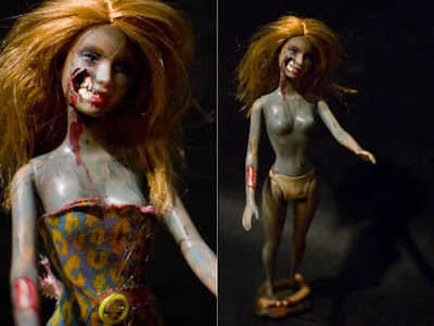 pregnant barbie gives birth. pregnant barbie doll.