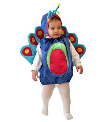 Baby peanut halloween costume Baby Costumes | Bizrate
