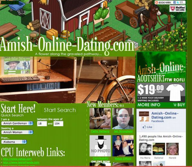 dating websites millionaire