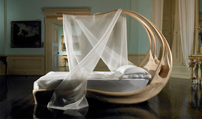 Unusual beds Seen On www.coolpicturegallery.us