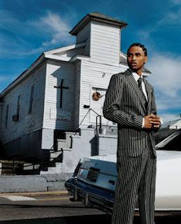 Trey Songz:Missing You Lyrics - FANDOM powered by Wikia