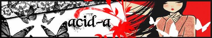 acid-a