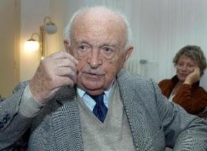 """""""Podivný život režiséra"""" Otakara Vávry"""