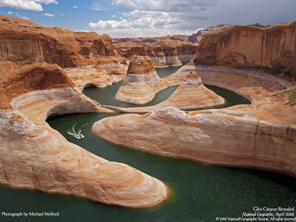 Los paisajes mas lindos del mundo en HD Part.3