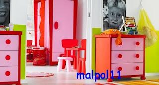 Con el bebe a cuestas for Mamut muebles