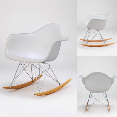 con el bebe a cuestas. Black Bedroom Furniture Sets. Home Design Ideas