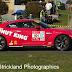 Targa Tasmania - Donut King R35 GT-R