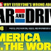 Car and Driver Magazine : August 2008