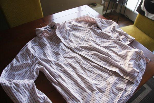 [shirt]