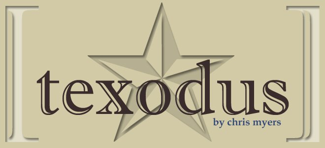 Texodus