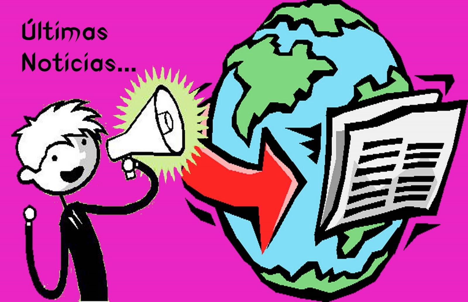 Enviar por correo electrónico Escribe un blog Compartir con Twitter ...