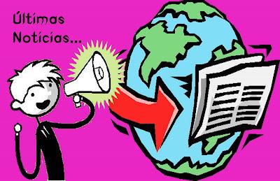 Mundo imaginado s coop noticias sobre nosotros for Ultimas noticias dela farandula