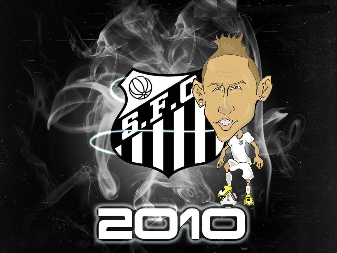 http://1.bp.blogspot.com/_8Mby2NyMpaQ/TGv6PgJtNKI/AAAAAAAAAE4/nA_dQ3fJzHE/s1600/neymar+fc.jpg