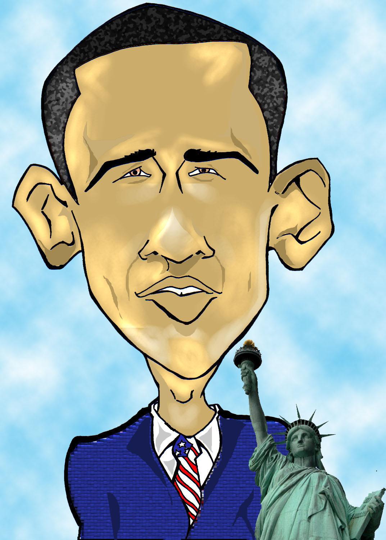 http://1.bp.blogspot.com/_8Mby2NyMpaQ/TJ4OCthun8I/AAAAAAAAAGM/pCjim7yytok/s1600/Obama.jpg