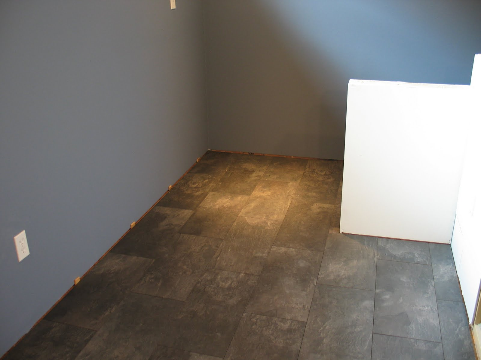 100 laminate floor for basement how to basement floor paint