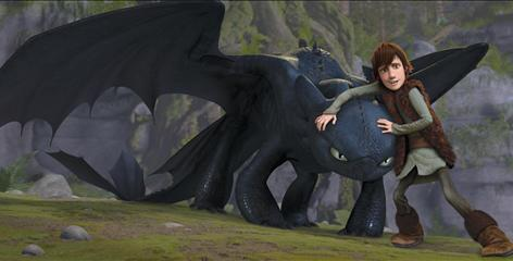 how+to+train+your+dragon.jpg