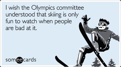 [skiingecard]