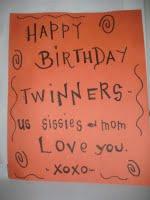 [twinners]