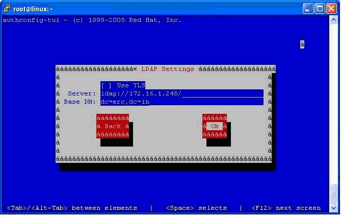how to download old versions of centos
