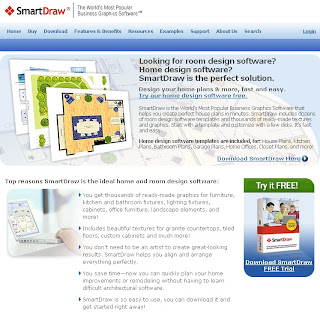 free smartdraw