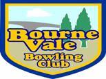 Bourne Vale Bowls Club