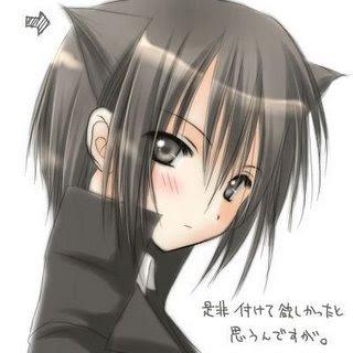 Gambar Diatas Adalah Beberapa Yang Menurutku Cool Bgt Ada Aku Ambil Dari Manga Kesukaanku Death Note Ama Vampire Knight
