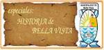 Historia de Bella Vista