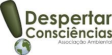Despertar Consciências - associação ambiental