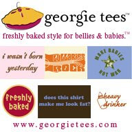 georgie tees
