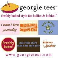 georgie tees