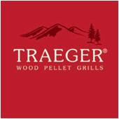 We Use Traeger Wood Pellet Smokers
